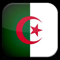 Visa Algérie
