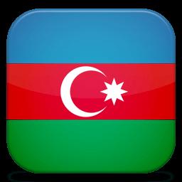 Visa Azerbaïdjan
