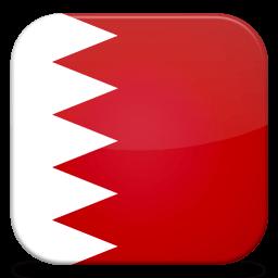 visa bahrein