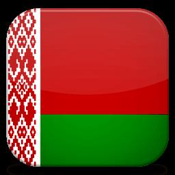 visa bielorussie