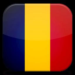Visa Tchad