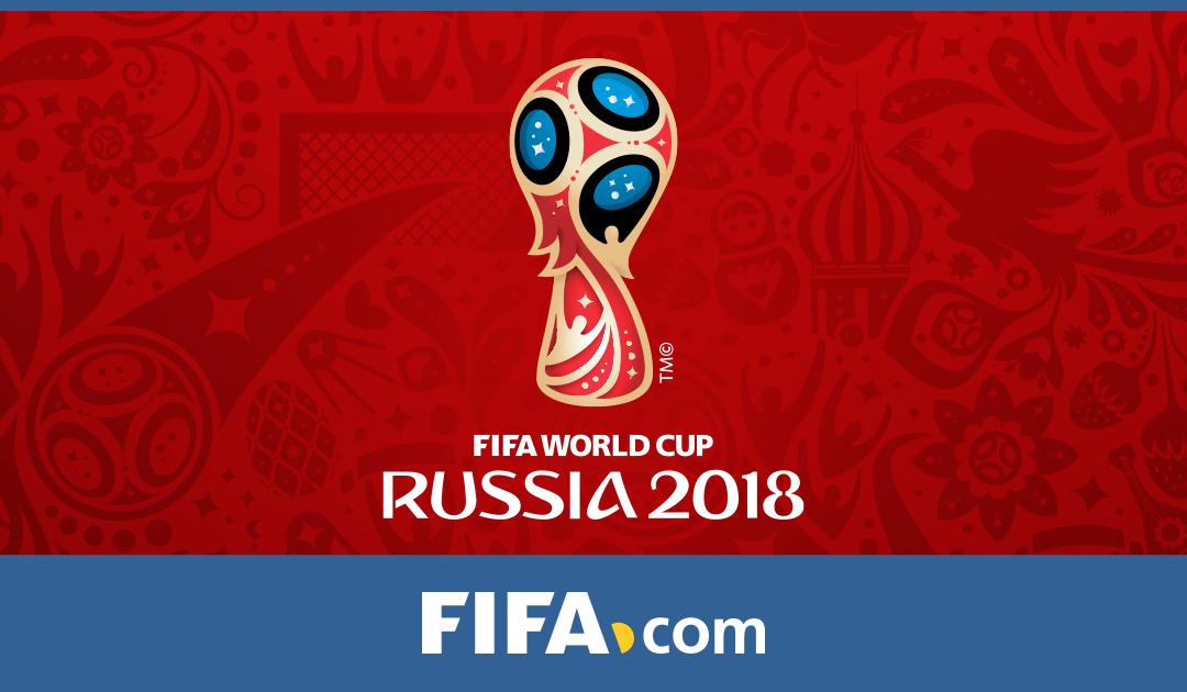 Conditions d'entrée en Russie avec un FAN ID, visa Russie coupe du monde 2018