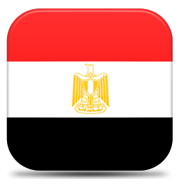 legalisation egypte