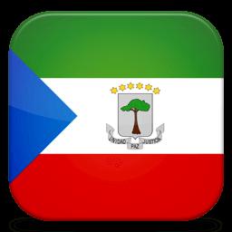 visa guinée equatoriale