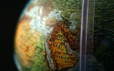 Visa tourisme en Arabie Saoudite