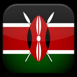 visa kenya
