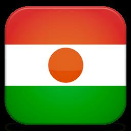 visa Niger