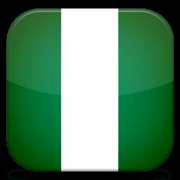 visa nigeria