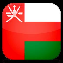 visa Oman
