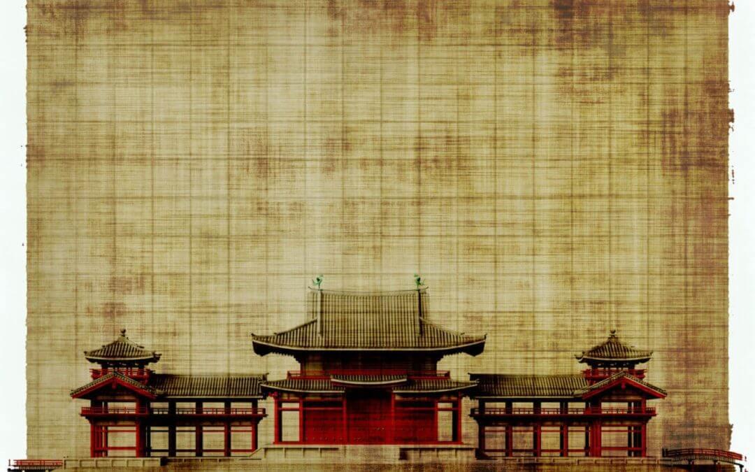 Préparer son voyage en Chine : conseils essentiels et visas