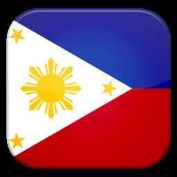 visa philippines