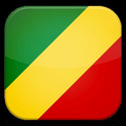 Visa Congo Brazzaville