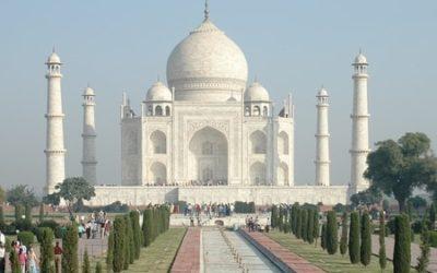 Actualités visas Inde, tourisme, affaires