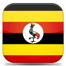 visa ouganda